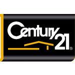 CENTURY 21 Patrimoine Concept